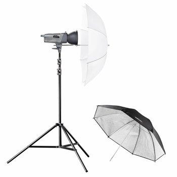 walimex pro Studio Flitsset VE-150