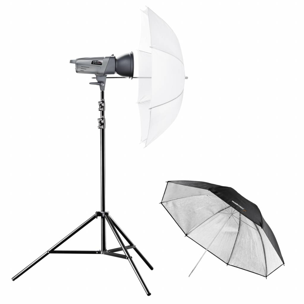 walimex pro Studio Lighting Kit Beginner VE Excellence 150L ...  sc 1 st  walimex-webshop europe & Studio Lighting Kit Beginner VE Excellence 150L | AT WALIMEX-WEBSHOP ...