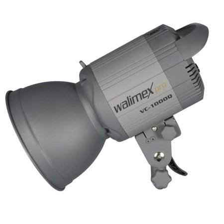 walimex pro Studioset Quarzlight VC-1000Q