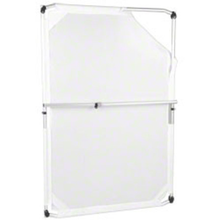 walimex pro Reflector / Doorschijnend Reflectorset Fashion