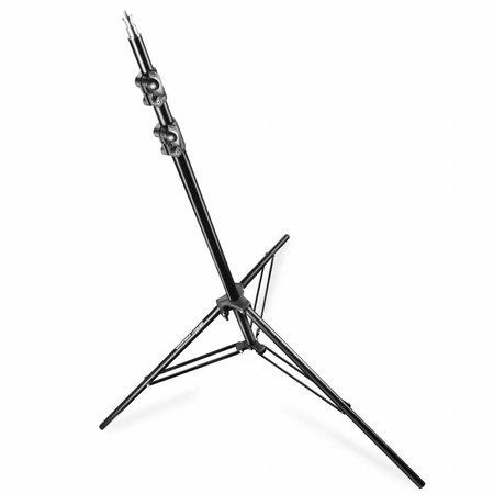 walimex pro Studio Flitsset VE-150 Excellence