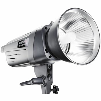 walimex pro Studio Flash VE-400 Excellence