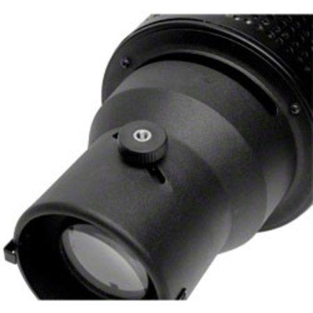 walimex Universal Optical Snoot für verschiedene marken
