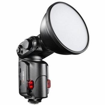 walimex pro walimex pro Flitser Light Shooter 180