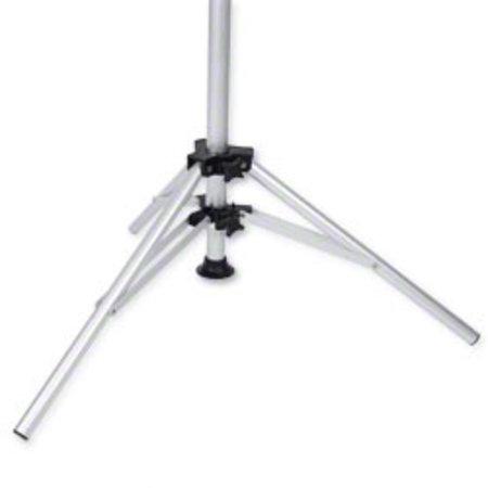 walimex Autopol-/ Stangensystem, 228-328cm