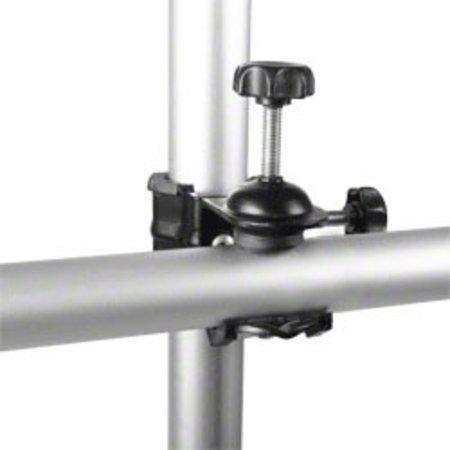 walimex Autopole-/ Pole-System, 228-328cm