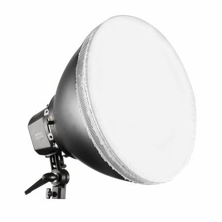 walimex pro Daylight Kit 1260 with Softbox
