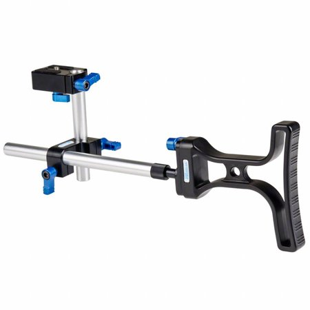walimex pro Wondlan Multi Video Rig for DSLR