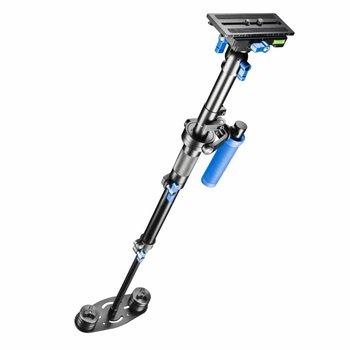 walimex pro Video DSLR Steadycam StabyPod M 80cm