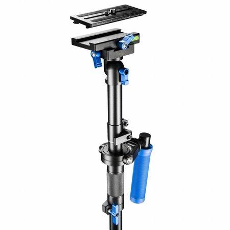 walimex pro DSLR steadycam StabyPod M 80cm
