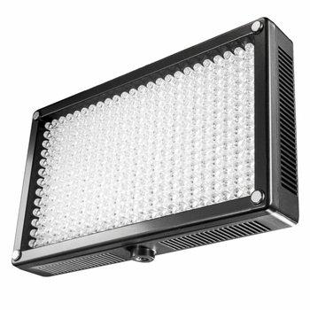 walimex pro walimex pro LED Video Lamp Bi-Color 312 LED