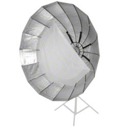 walimex pro 16 Angle Softbox 180cm for various brands