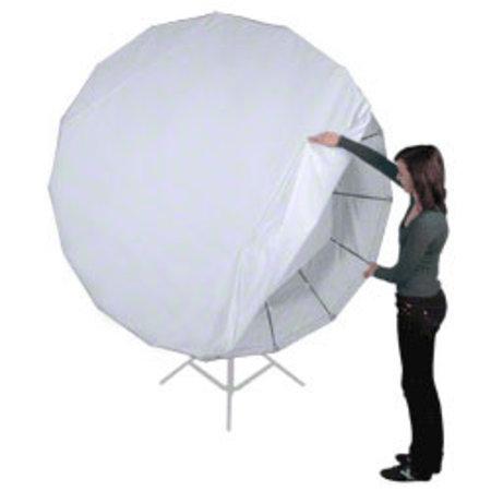 walimex pro Softbox 16 Angle 180cm | Diverse merken