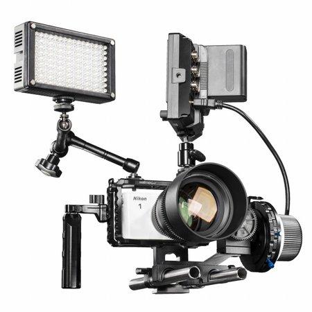 walimex pro Aptaris für Nikon 1