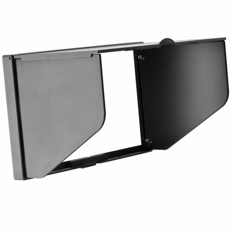walimex LCD Monitor 17.8 cm Video DSLR