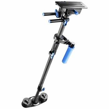 walimex pro StabyPod Steadycam arm 120c.