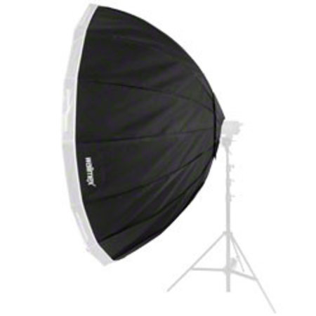 walimex pro 16 Angle Softbox 240cm for various brands
