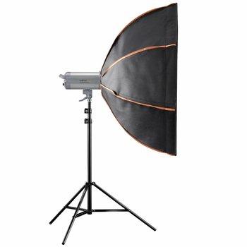 walimex pro Studio verlichtingsset VC Excellence Advance 300L