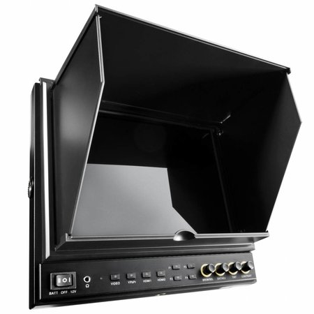 walimex pro LCD Monitor 246 cm Video DSLR