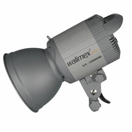 walimex pro Quarzlight Set VC-1000Q/1000Q/1000Q