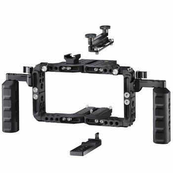 walimex pro walimex pro Aptaris Frame Director Set
