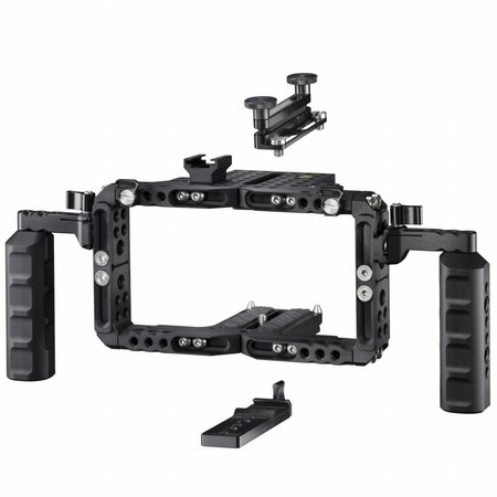 walimex pro Aptaris Frame Director Set