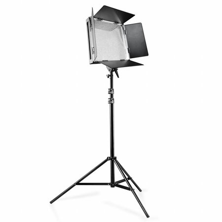 walimex pro LED 1000 dimmbar WT-806