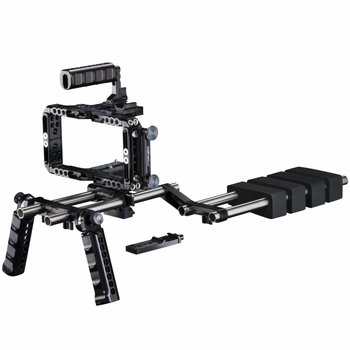 walimex pro Aptaris Frame Action Set