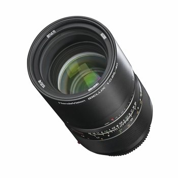 HandeVision Lens 40/0,85 for Micro 4/3