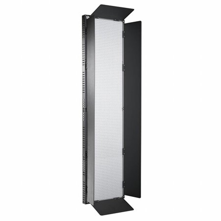 walimex pro LED Studio Verlichting 3000 A