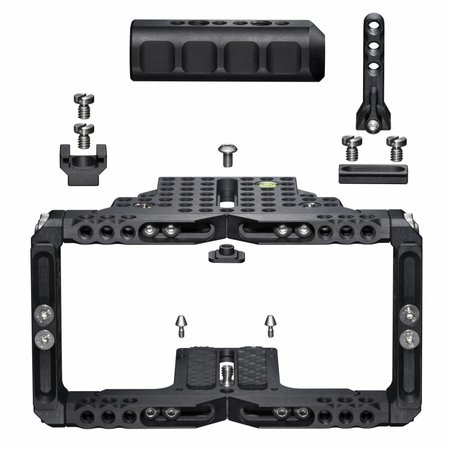 walimex pro Aptaris Frame Performance Set