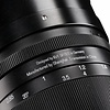 HandeVision Handevision Lens 40/0,85 for EOS-M