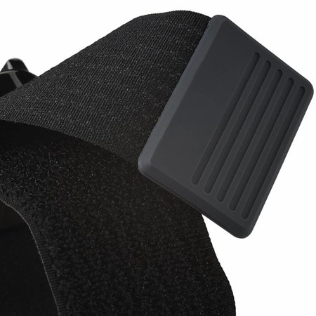 walimex pro GoPro Armgurt 360
