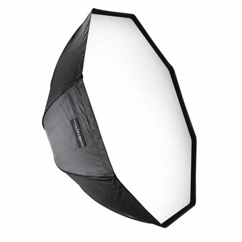 walimex pro easy Octagon Umbrella Softbox 90cm