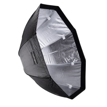 walimex pro easy Softbox Ø90cm