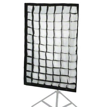 walimex pro Softbox PLUS 80x120cm