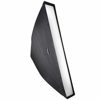 walimex pro easy Umbrella Softbox 30x140cm