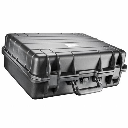 mantona Outdoor Protective Case Lhttps://walimex-webshop.webshopapp.com/admin/products/7483705?query=18509&offset=2&product_id=7483705#nl