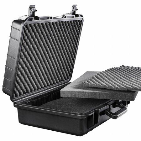 mantona Outdoor Koffer L