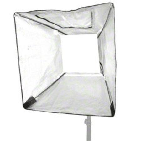 walimex Daylight Set with Softbox + Light Cube