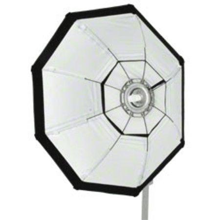 walimex pro Octagon PLUS 90cm für verschiedene marken