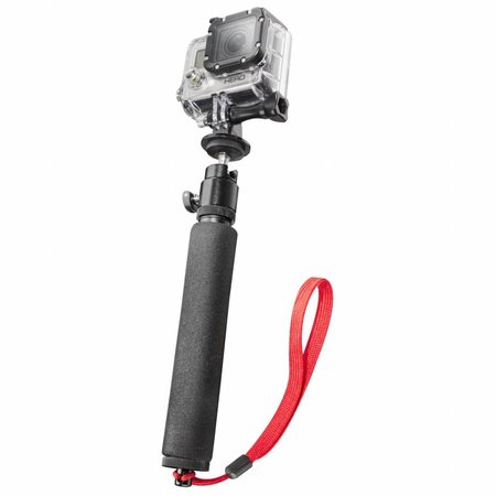 mantona GoPro lightning set Selfie