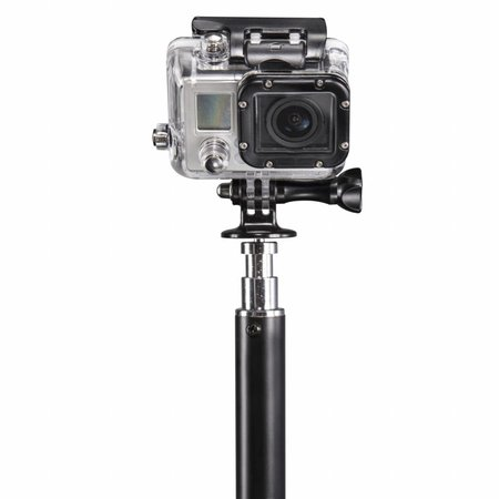 mantona Airview Stativ for GoPro 2,90