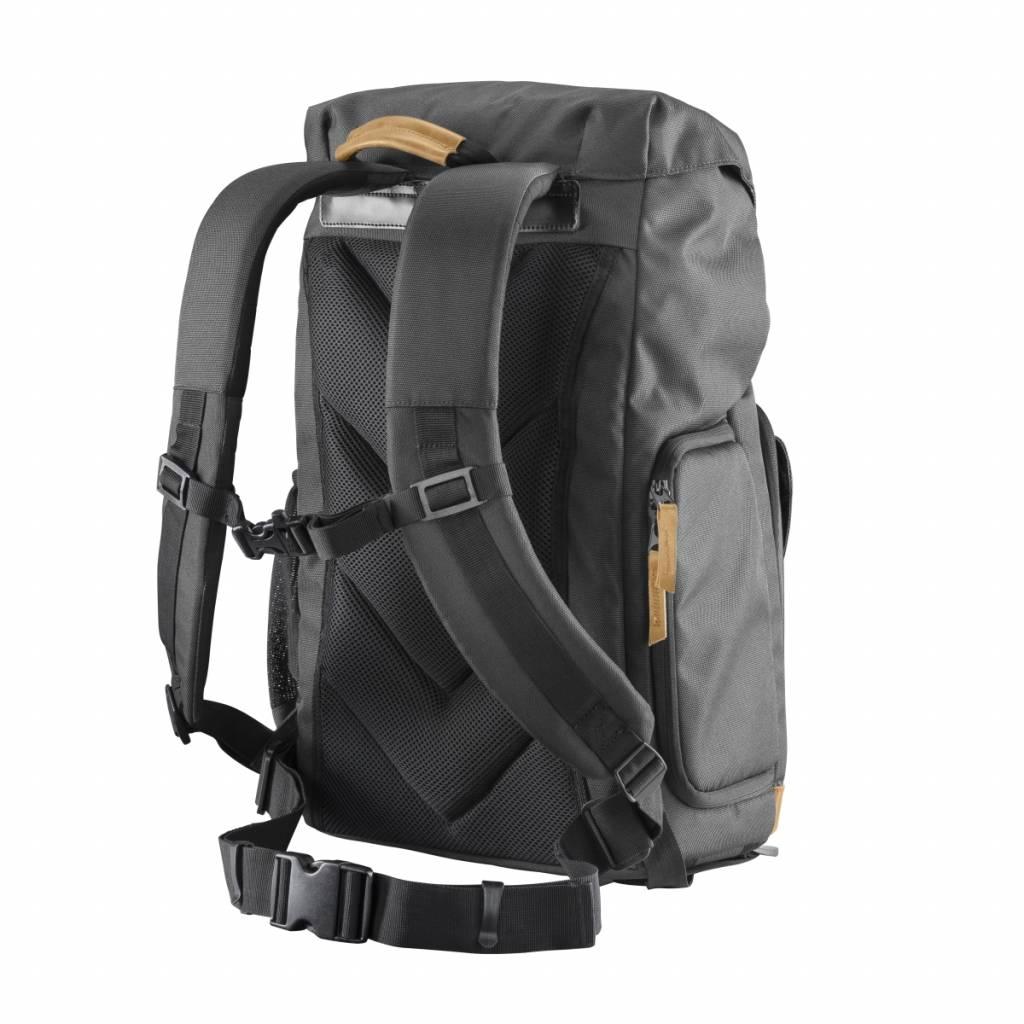 Идеальный фоторюкзак купить малый рюкзак кемпинг ворлд с термоотсеком