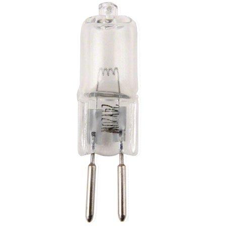walimex Modeling Lamp voor RD-600, 20W