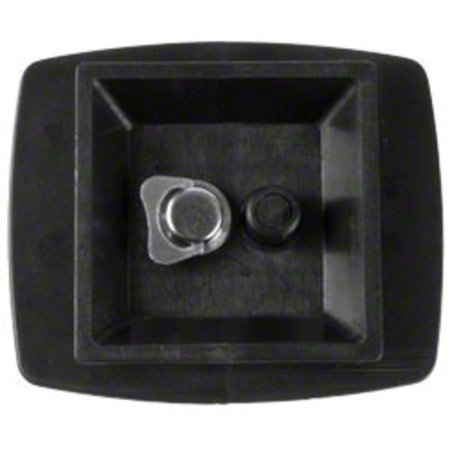 walimex Quick-Release Plate for FW-3950