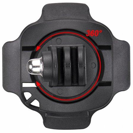 mantona Armbefestigung 360 für GoPro