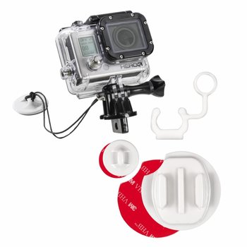 mantona Surfing Set voor GoPro Hero