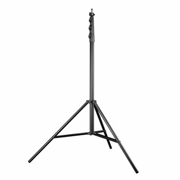 walimex pro Lampstatief, 380cm