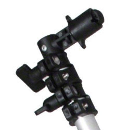 walimex Tripod Tri-reflector met verlengstuk